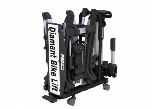 Diamant Bike Lift